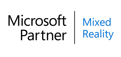 Microsoft Partner Mixed Reality